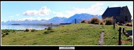 04 Lake Tekapo