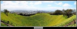 09 Auckland