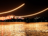66 - Riverfire (Not by me)
