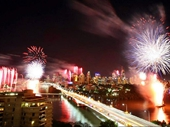 71 - Riverfire (Not by me)