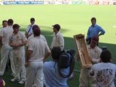 15 - 2005-06 Sheffield Shield Final Victory