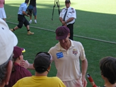 17 - 2005-06 Sheffield Shield Final Victory