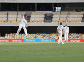 29 - 2011-12 Sheffield Shield Final Victory