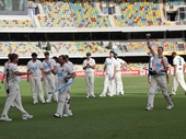 32 - 2011-12 Sheffield Shield Final Victory