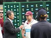 44 - 2011-12 Sheffield Shield Final Victory