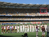 6 - 2005-06 Sheffield Shield Final Victory