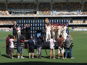 8 - 2005-06 Sheffield Shield Final Victory