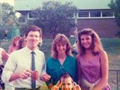 07 - Geoff Robertson, Sharon Emms and Zoe Barnes