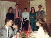 09 - Singles at Winter camp 1989