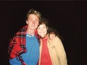 37 - Keeping warm with Carol French