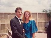 44 - Rick and Rebecca