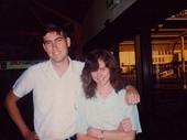 45 - Brett and Jeanette Ogilvie