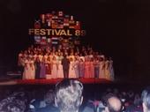 52 - Feast on Gold Coast 1989