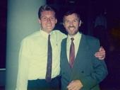 53 - Scott and Mal Jennings