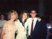 54 - Nikki, Maree & Don