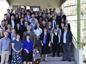 14 - 2014 Feast (Nelson NZ) Feast Group