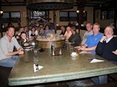 30 - 2014 Feast (Nelson, NZ) LGD Dinner