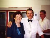 99 - Noosa Feast - Denise & Derek Herold