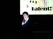 25 - UCG's Got Talent Show