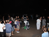 54 - Astronomy Night at Mt Coot-tha