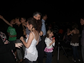 55 - Astronomy Night at Mt Coot-tha