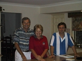 89 - Geoff and Judy Nelson and myself