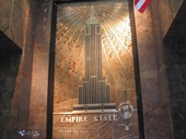 10 - Foyer of Empire State Building