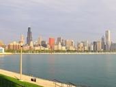 19 - Chicago