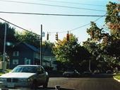 37 - Suburbia in Ohio