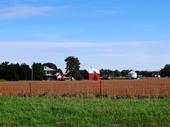 38 - Indiana farm