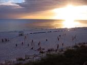 34 - Panama City Beach