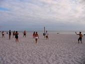 35 - Panama City Beach