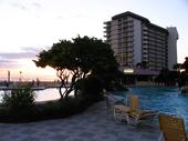 37 - Panama City Beach