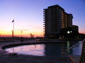 38 - Panama City Beach
