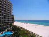 39 - Panama City Beach
