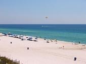 40 - Panama City Beach