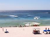 42 - Panama City Beach