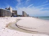 43 - Panama City Beach