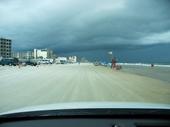 48 - Daytona Beach