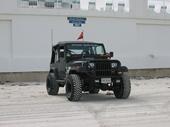 49 - Daytona Beach