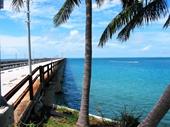 64 - Florida Keys