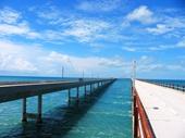 65 - Florida Keys