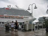 68 - Key West