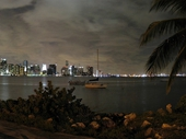71 - Miami at Night