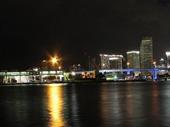 72 - Miami at Night