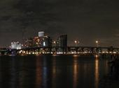 73 - Miami at Night