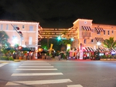 75 - Miami at Night