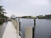 85 - Palm Beach
