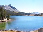 05 - Tioga Lake