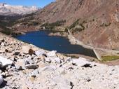06 - Ellery Lake